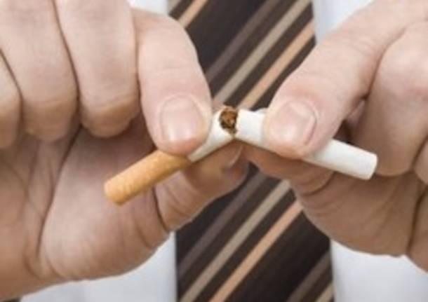 Incontri fumatori sito