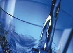 acqua rubinetto larghezza 250