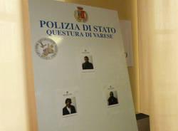 banconote false rom