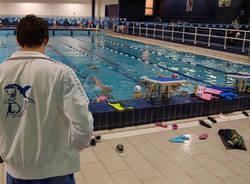 inaugurazione piscina swim planet gorla minore migliarino caprioli gorla maggiore 13 novembre 2010