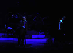 massimo ranieri, teatro di varese, stagione 2010
