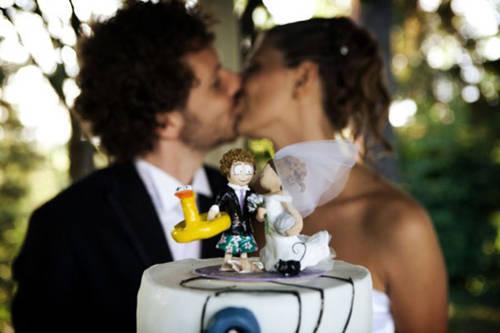 matrimoni vincitori 2010
