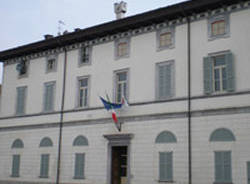 municipio cassano magnago comune