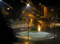 neve 30 11 2010 santo stefano antonello