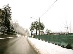 neve novembre 2010