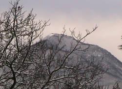 neve valcuvia 26 novembre 2010