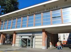 ospedale di Gallarate