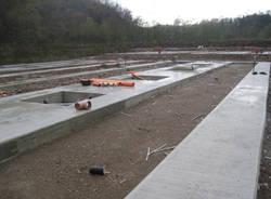 pedemontana campo base castiglione olona
