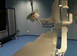 cardiologia gallarate ospedale