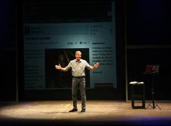bertolino teatro di varese 22-1-2011