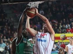 cimberio varese air avellino basket gennaio 2011 diego fajardo