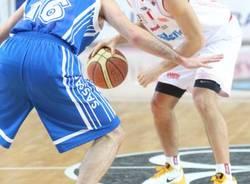 cimberio varese dinamo sassari basket gennaio 2011 daniele demartini