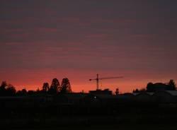 eclissi gat tradate 4 gennaio 2011