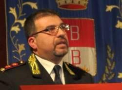festa san sebastiano polizia locale busto arsizio 20-1-2011 claudio vegetti