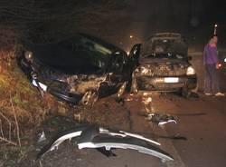 incidente torna 20 gennaio 2011