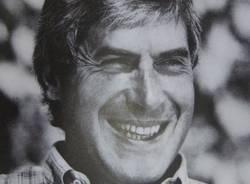 Marino Zanatta