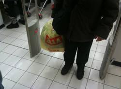 sacchetti plastica