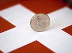 saldi svizzera apertura
