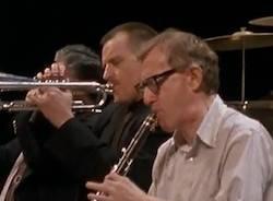 woody allen jazz a lugano
