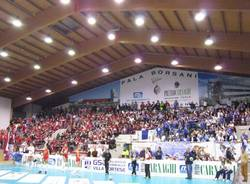 yamamay carnaghi derby pallavolo