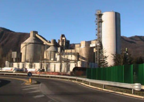 Antitrust, multe per 184 milioni ai big del cemento in Italia