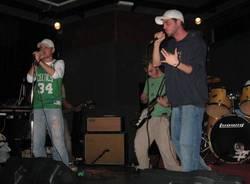Kaiser Soze concorso per band emergenti va sul palco