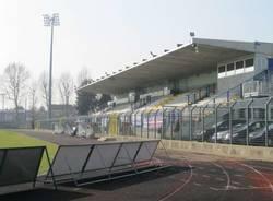 pro patria speroni occupato 24-2-2011