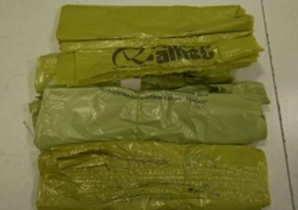 sacchi rifiuti amsc