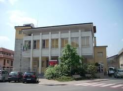 comune municipio uboldo