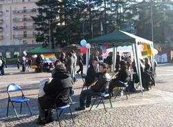giornata diritti omosessuali