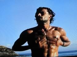 isola dei famosi 2011 puntata 22 marzo