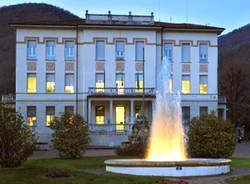 municipio cuveglio pagina comuni