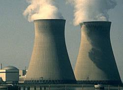 nucleare apertura