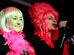 va sul palco 2011 prima serata varese band emergenti musica
