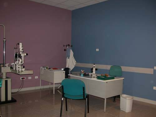 ambulatorio viale monte rosa ospedale varese