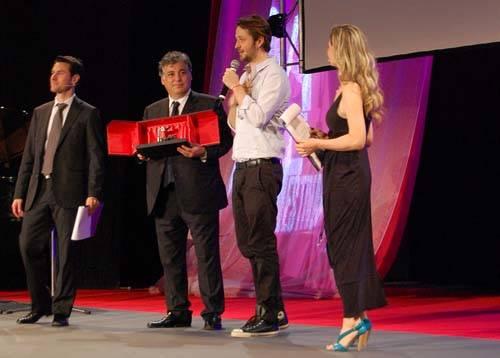 baff 2011 finale teatro sociale