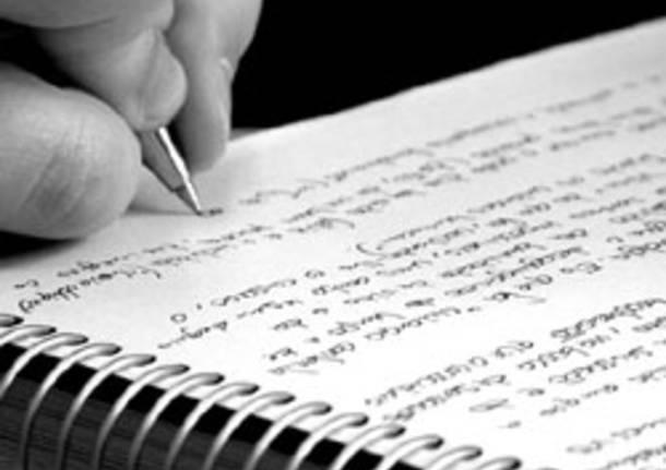 carta e penna apertura