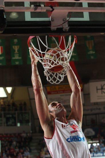 cimberio pepsi caserta basket serie a1 2011