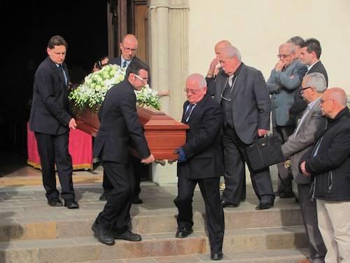 funerale margutti tradate
