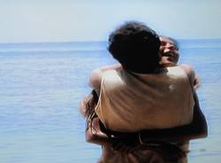 isola dei famosi francesca fogar puntata 5 aprile 2011