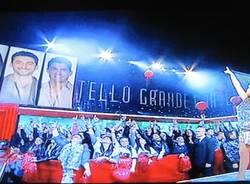 margherita zanatta grande fratello 2011 finale