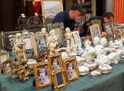 mercato bosino varese