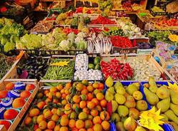 mercato contadino apertura