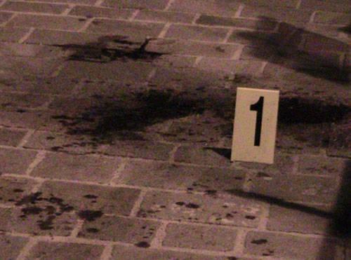 omicidio figlia gavirate 2011