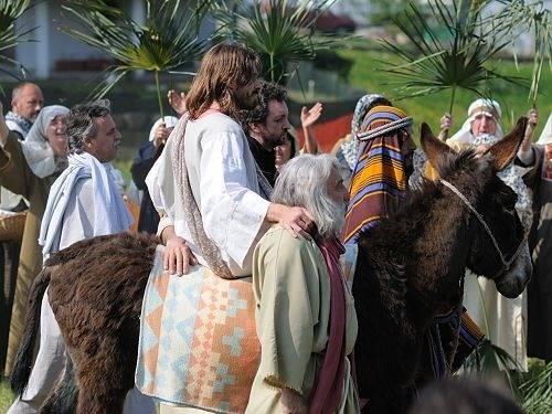 passione casale litta 2011