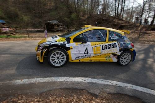 rally laghi 2011 seconda galleria