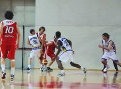 abc robur varese empoli basket maggio 2011
