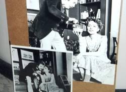 Alfredo Pellini con Mia Martini, bis