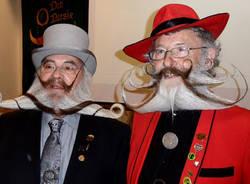 baffi e barbe da record casciago mastrorosa