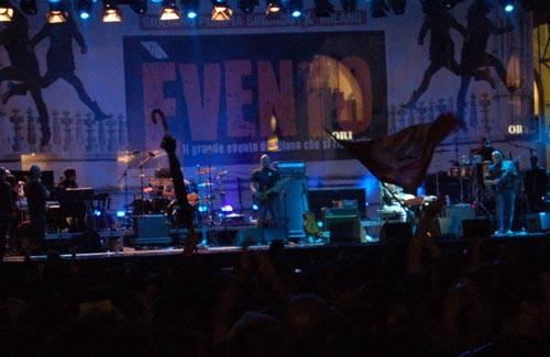 concerto pisapia milano maggio 2011 elezioni